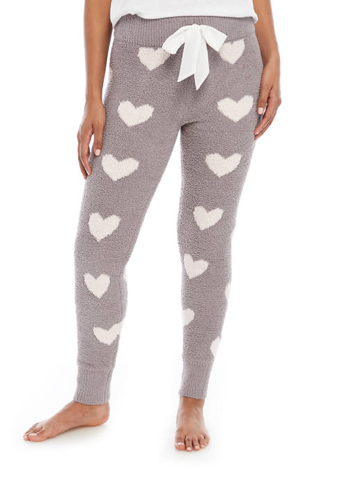 Honeydew Intimates Snow Angel Pajama Pants