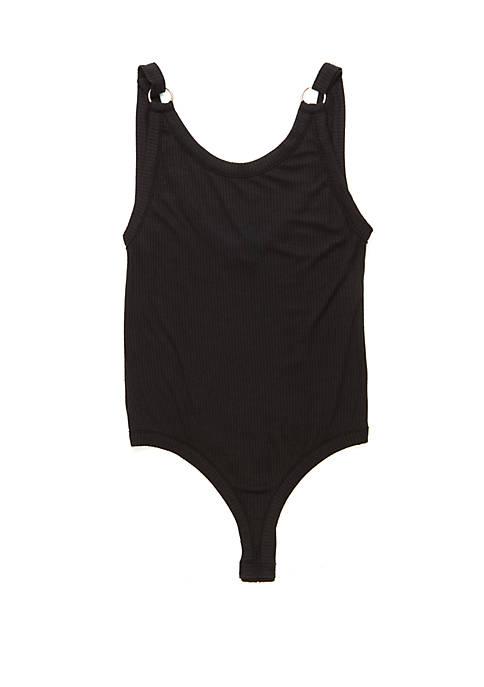 B Side Bodysuit