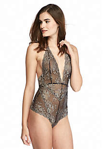 Too Cute To Handle Bodysuit - OB451815