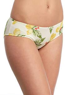 Winona Floral Hipster-OB578319