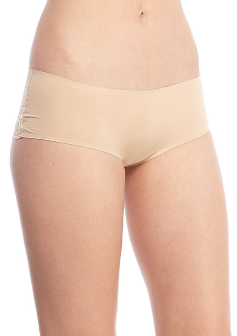 Free People Smooth Hipster- OB584355