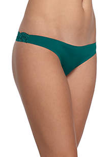 Smooth Thong- OB584360