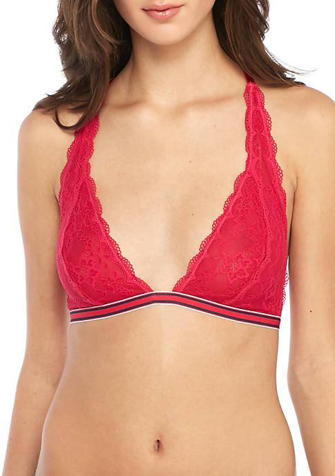 Free People Come Together Bralette