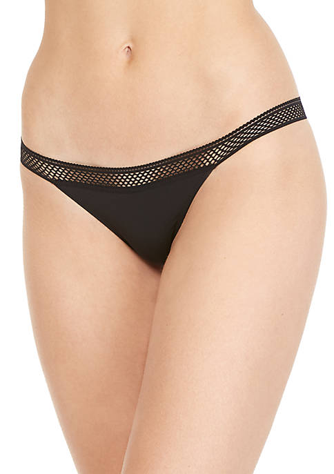 Layla Tanga Panty