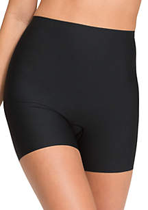 Trust Your Thinstincts Girl Shorts - 10004R