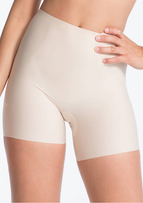 SPANX® Trust Your Thinstincts Girl Shorts