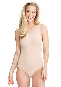 Base Bodysuit - 10042R