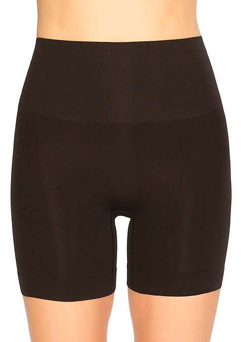 SPANX® Mid-Thigh Short- 10149R