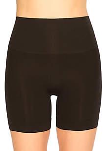 Mid-Thigh Short- 10149R
