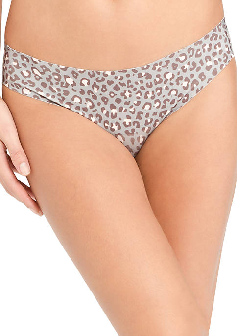 Lace Bikini - FP2415