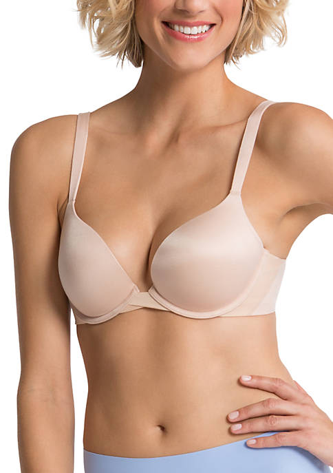 24353914b9 SPANX® Pillow Cup Signature Push-Up Plunge Bra