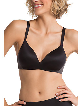 01f515c69 SPANX® Pillow Cup Signature Wireless Bra - SF0715