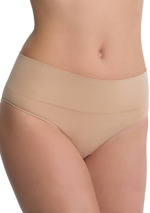 Everyday Shape Seamless Panty - SS0715
