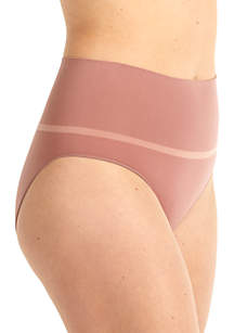 Everyday Shape Seamless Panty - SS0715