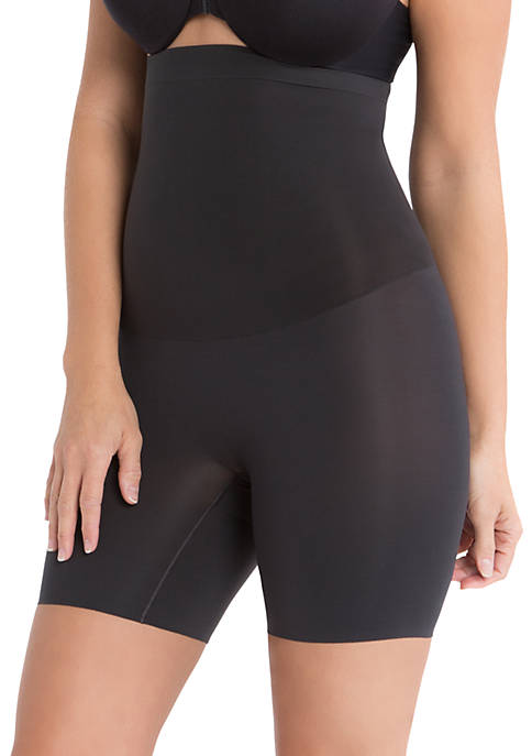 SPANX Womens Small SLIMPLICITY Shaper Compression HIGH