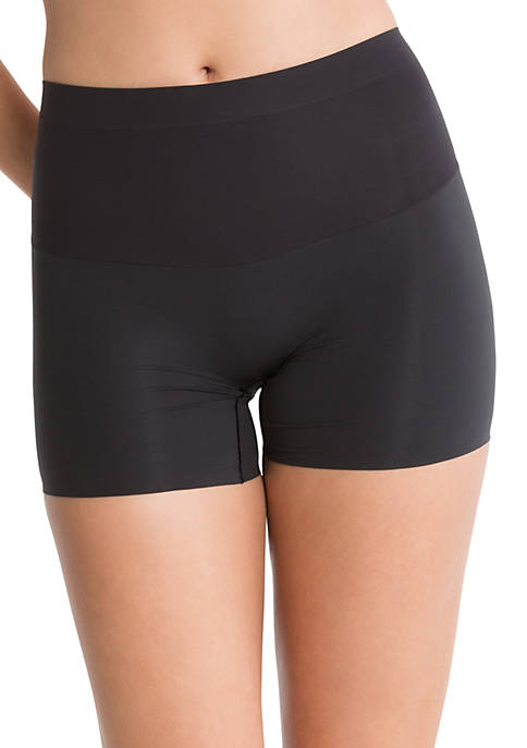 SPANX® Shape My Day Girl Short