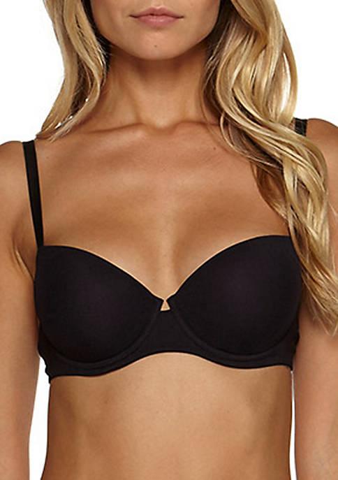 Cosabella® Aire T-Shirt Bra