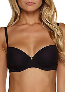 Aire T-Shirt Bra