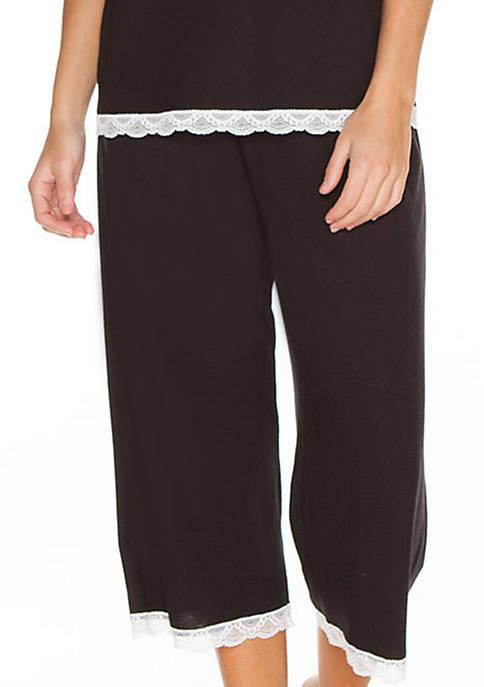 Cosabella® Majestic Pajama Pants
