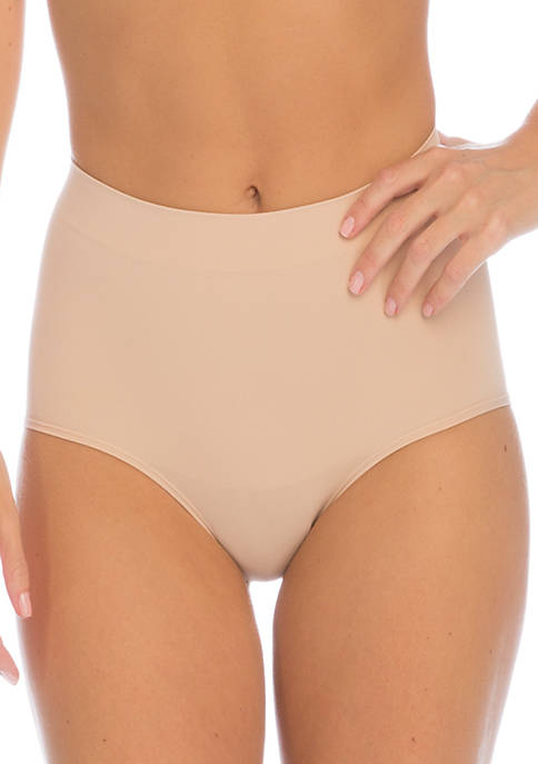 ASSETS® by Sara Blakely 2-Pack Briefs