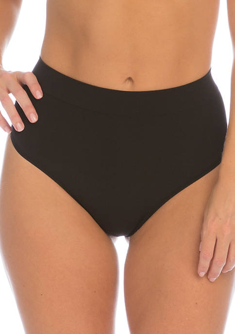 ASSETS® by Sara Blakely Thong 2-Pack