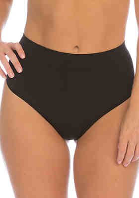 9de1a97d921 ASSETS® by Sara Blakely Thong 2-Pack ...