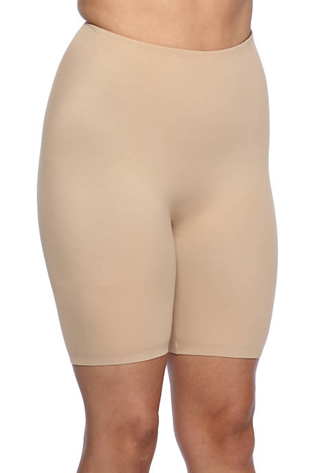 ASSETS® by Sara Blakely Plus Size Reversible Mid-Thigh