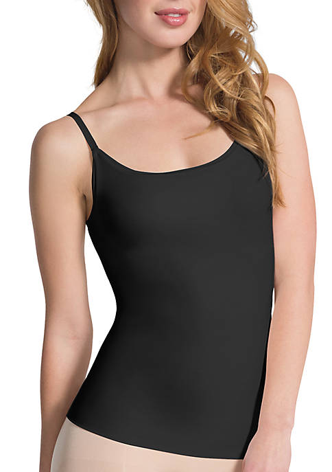 Top This Cami - FS3415