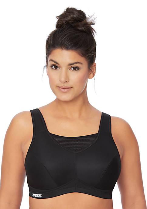 Glamorise® Camisole Sports Bra