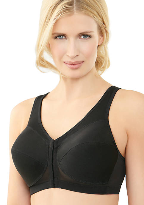 MagicLift Posture Back Support Bra - Online Only