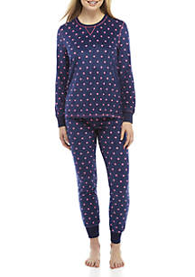 11eac9984f New Directions Women s Pajamas   Robes