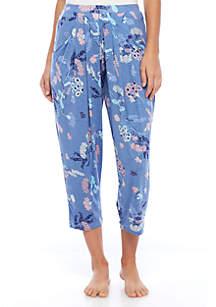 Harem Sleep Pants