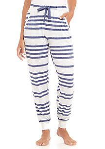 Whisper Luxe Joggers