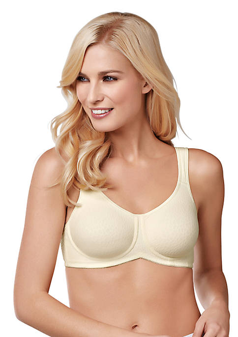 Mona Seamless Underwire - 2946 - Online Only