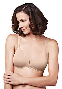Lara Comfort Wire-Free - 2956 - Online Only