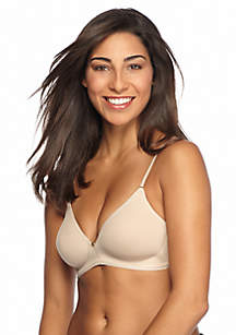 Understated Soft Cup Bra - 137025