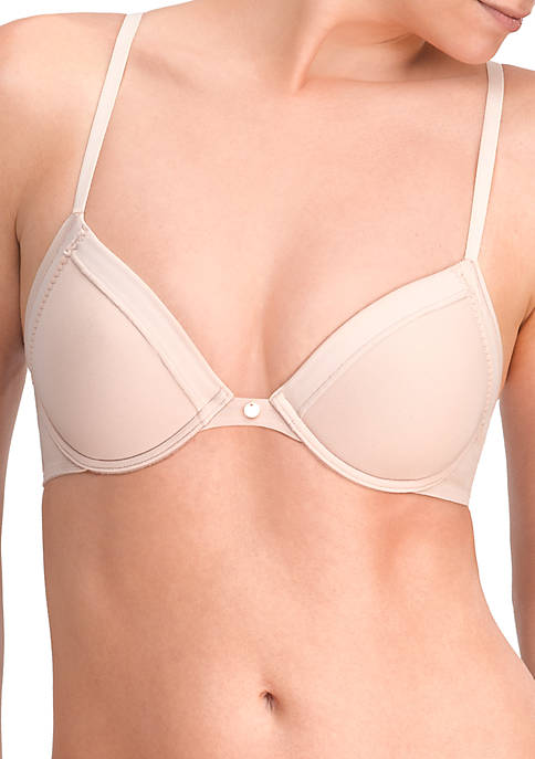 Natori Smooth Illusion Contour Convertible Underwire Bra