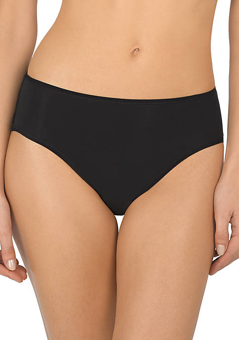 Bliss Perfection  French Cut Briefs