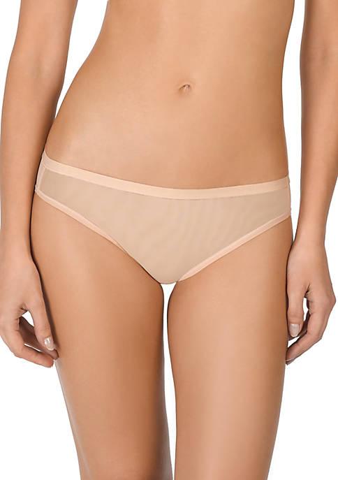 Bliss Light Bikini
