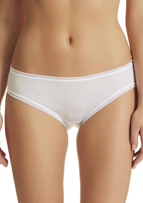 Fine Lines Australia Pure Cotton Bikini