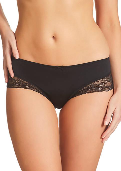 Fine Lines Australia Bikini with Lace Accents