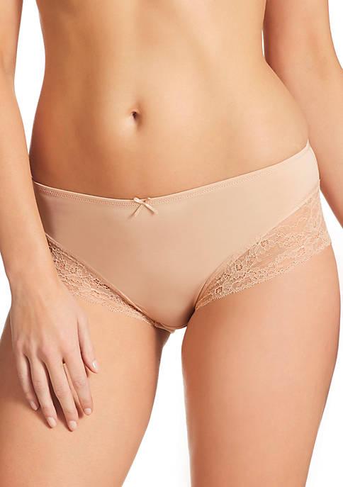 Fine Lines Australia Mid-Rise Panties
