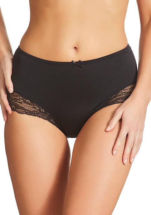 Fine Lines Australia Full Brief Panty