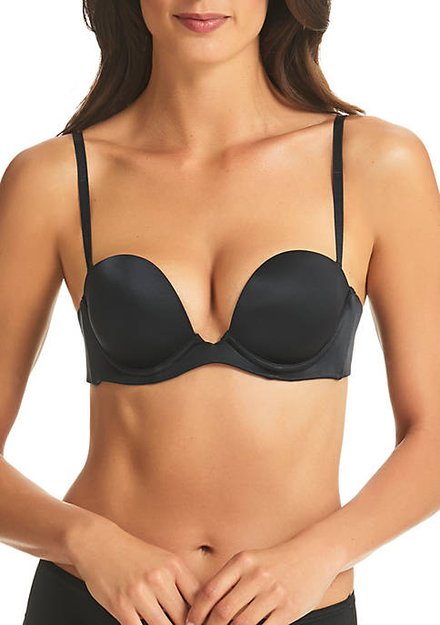 Fine Lines Australia 6 Way Low Cut Strapless