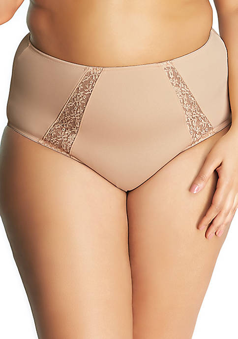 Goddess Adelaide Brief