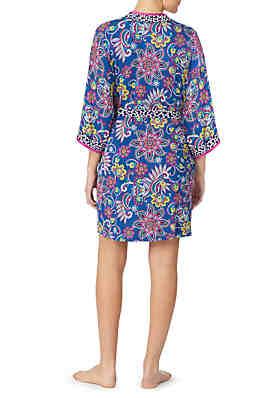Women's Robes: Shop Robes & Bathrobes for Women | belk