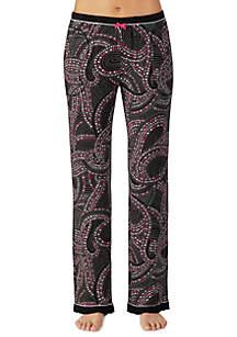 Layla® Ruffle Pants