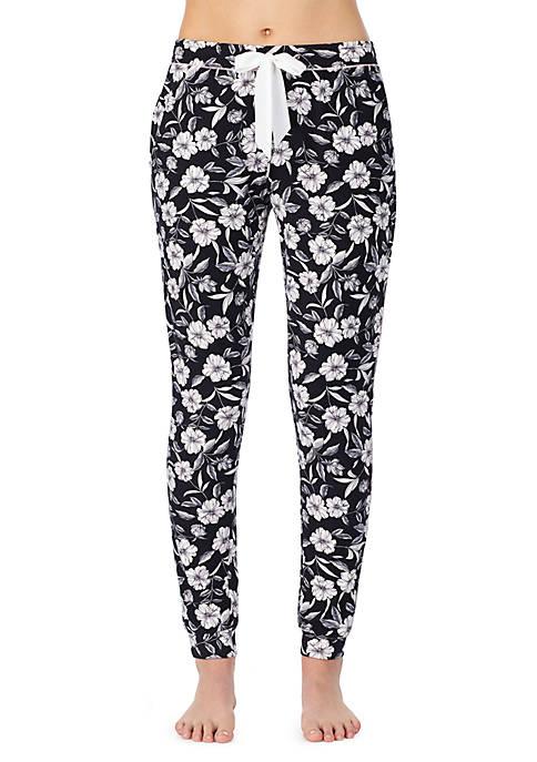 Layla® Jogger Pants