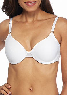 Hanes® All Around Smoother Underwire Bra - DHHP21