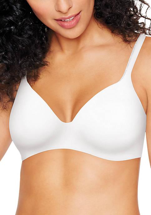 Hanes® T Shirt Bra